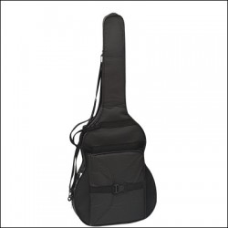 3/4 GUITAR BAG REF. 26B-CB
