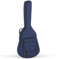 3/4 GUITAR BAG REF. 32B BACKPACK