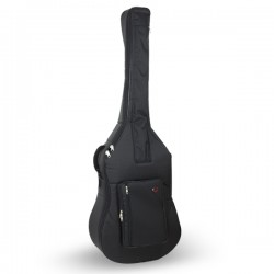 FUNDA BABY BASS 3/4 ACOLCH. 20MM MOCHILA