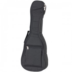 FUNDA GUITARRICO ARAGON 5 CUERDAS 20MM MOCH.