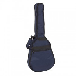REQUINTO BAG REF. 20B BACKPACK