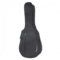 REQUINTO BAG REF. 70 BACKPACK