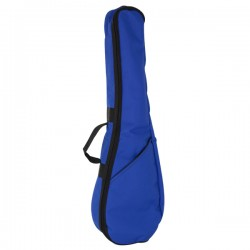 CANARIAN TIMPLE BAG REF. 23 BACKPACK