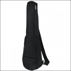 CANARIAN TIMPLE BAG REF. 32-B BACKPAC