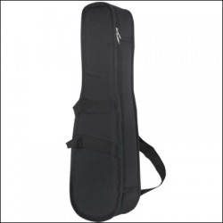 CANARIAN TIMPLE BAG REF. 70 BACKPACK