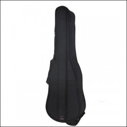 CANARINA VIOLIN-TIMPLE BAG REF. 70 BACKPACK