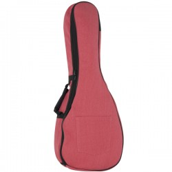 BARITONE UKELELE BAG REF. 61 DENIM