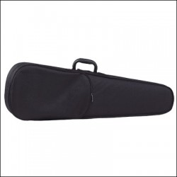 TWO TRUMPETS BAG REF. 134 LBS