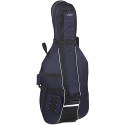 CELLO 4/4 BAG REF. LBS