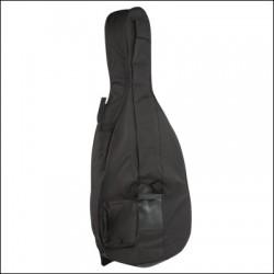 CELLO 1/2 BAG REF. 35 BACKPACK