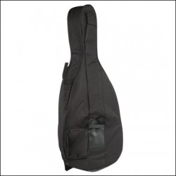 CELLO 1/4 BAG REF. 35 BACKPACK