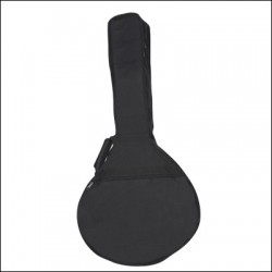 PORTUGUESE AND ALAUDE GUITAR BAG REF. 20-B