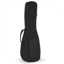 CAVAQUIÑO BAG 8 STRINGS REF. 27CB