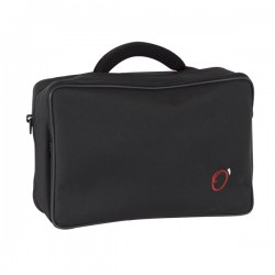 BAG FOR CLARINET CASE REF. 99