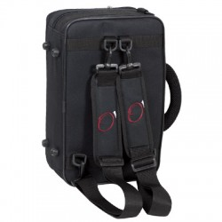 CLARINET CASE REF. 181 BACKPACK