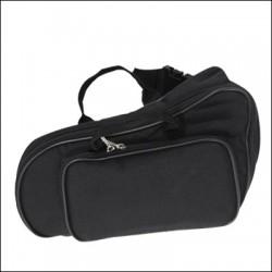 SMALL CORNET BAG REF. 239