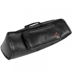 LARGE CORNET BAG REF. 250