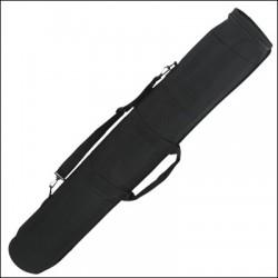 DIDJERIDOO BAG 125X10.5 C.B.