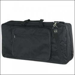 BAG FOR BASSOON CASE 70X33X13 BACKPACK