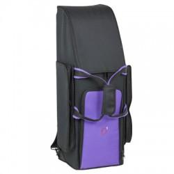BASSOON BAG REF. 8400 FSH