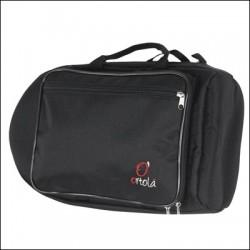 COPLA FLUGHELHORN BAG