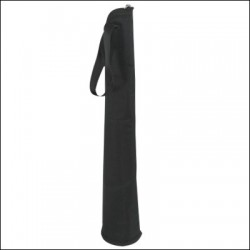 GALICINA RECORDER BAG REF. 80-G