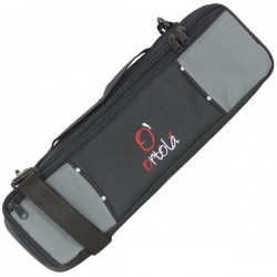 34X16 SNARE DRUM BAG NO PADDED C.B.