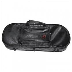 BAGPIPE BAG REF. 290 C.B.