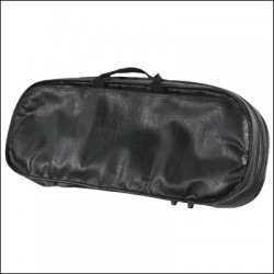 BAGPIPE BAG REF. 290+10L 5WITH 5TALL