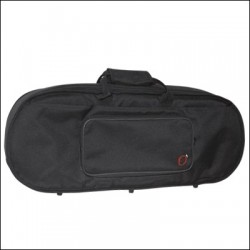 BAGPIPE POLYESTER BAG REF. 292CH