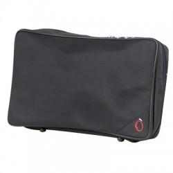 BAG FOR CASE OBOE POCKET AND BACKPACK