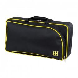 BONGO DRUM BAG C.B. 48x23x21