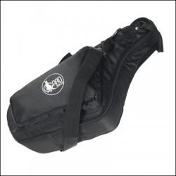 ALTO SAXOPHONE POLYSILK BAG REF. 7004 GARD
