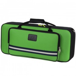 97X33X33 DRUM HARDWARE BAG LBS WITH WHEELS
