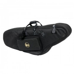BASS SAXOPHONE POLYSILK BAG REF. 7013 GARD