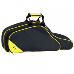 60 CMS CYMBALS BAG 5 PARTITIONSS