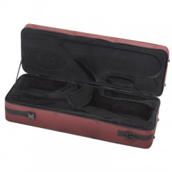 """10""""-30 CM 10MM PADDED REPENIQUE BAG"""