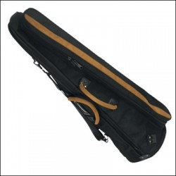 TROMBONE BAG REF. BCH180