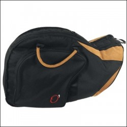 FRENCH HORN BAG BYH180