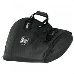 FRENCH HORN POLYSILK BAG REF. 7016 GARD