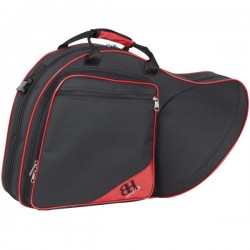 ADVERTISING BAG CLS WITH LOGO