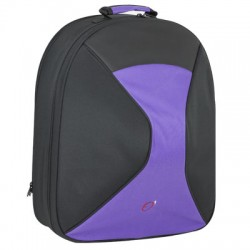 MUSIC STAND BAG 63X17 NO PADDED