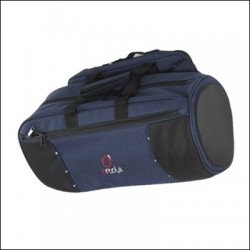 PADDED STRAP FOR BAGS AND CASES