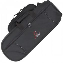 TRUMPET BAG REF. 107 LBS