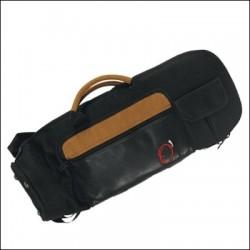TRUMPET BAG BXH180