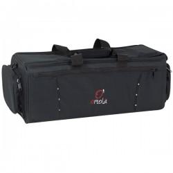 PEDALBOARD BAG 55X30,5X10,5 10MM