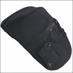 TUBA BAG BELL 35 CMS. REF. 230