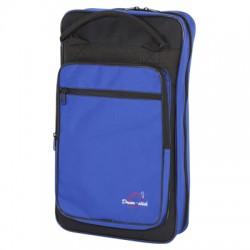 DRUM STICK BAG 8 DEPARTMENTS