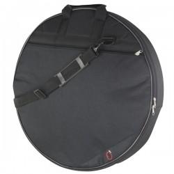 BODHRAN BAG 36X10 C.B.