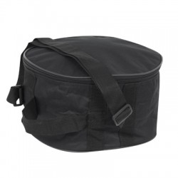 39X17 SNARE DRUM BAG NO PADDED C.B.
